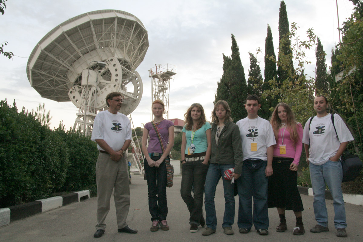 thumb_2007-02-ekipa.jpg