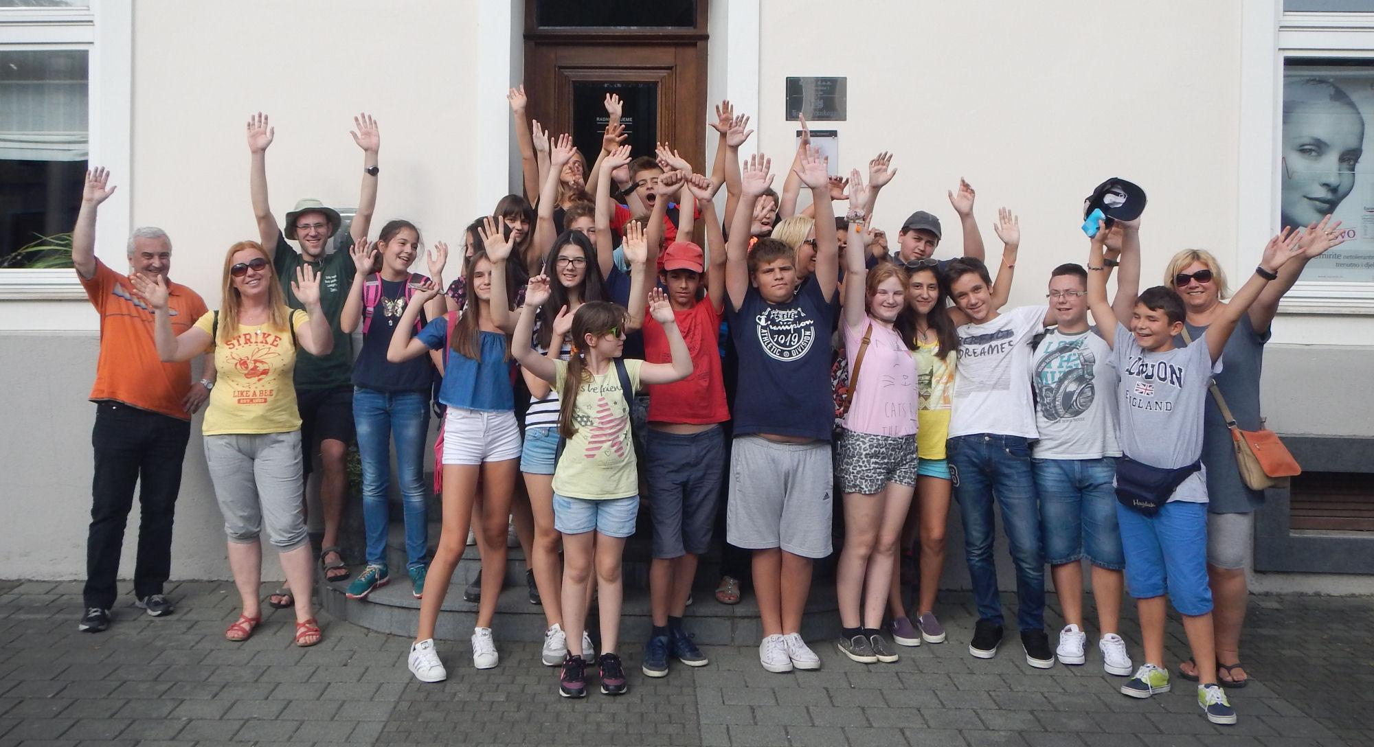http://www.zvjezdarnica.hr/images/stories/edukacija/ljetna_skola/ljetna_skola_2016.jpg