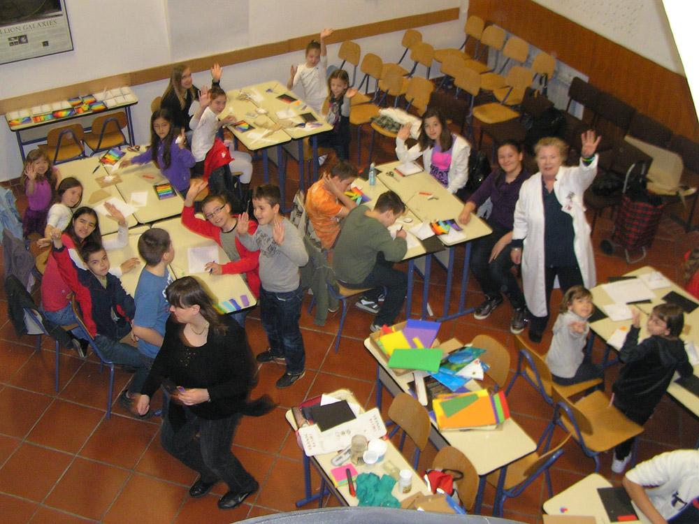 http://www.zvjezdarnica.hr/images/stories/edukacija/radionice/pr2011.jpg