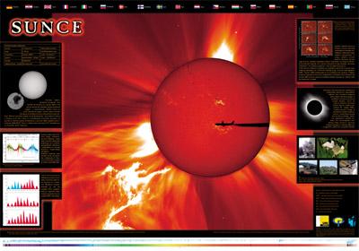 sunce-poster-hrvatski.jpg