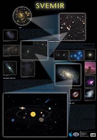 svemir_poster.jpg