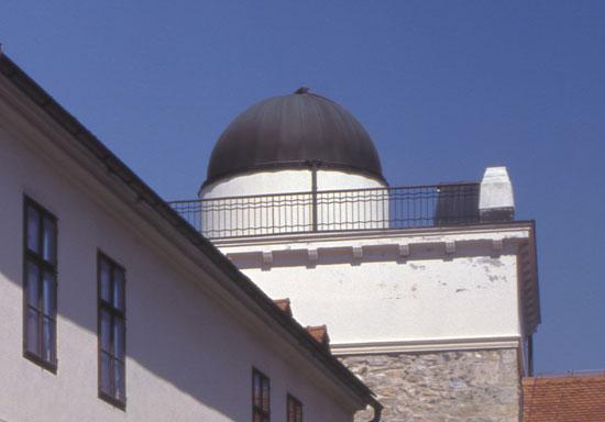 kupola.jpg