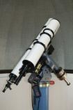 novi_teleskop_t.jpg
