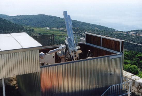sol_teleskop.jpg
