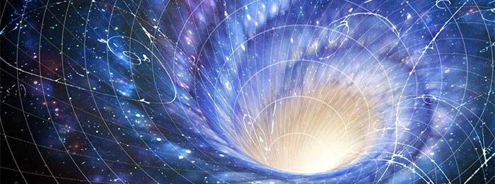 Međunarodna olimpijada iz astronomije i astrofizike