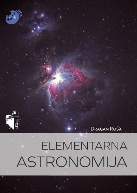 Elementarna Astronomija Zvjezdarnica Zagreb
